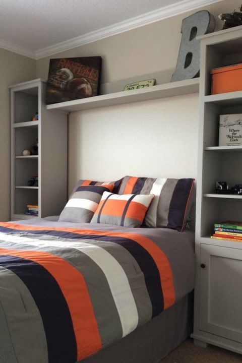 973 best images about organizing and cleaning on pinterest - How to clean and organize a bedroom ...