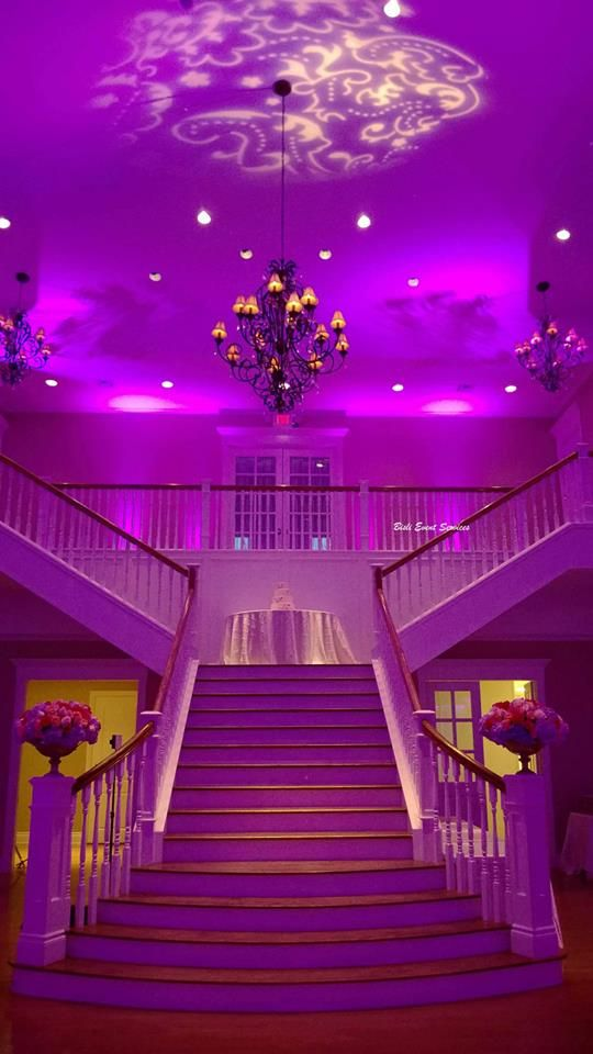 10 Images About Event Lighting And Gobos On Pinterest