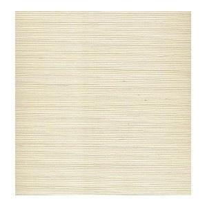 Papel pintado con textura sisal papel pintado exclusivo - Papel pintado exclusivo ...