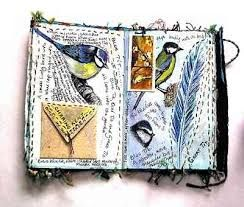 frances pickering sketchbooks - Google Search
