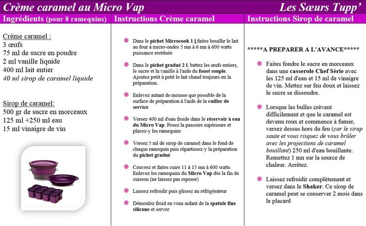 33 best images about tupperware micro vap on pinterest for Micro vap violet tupperware
