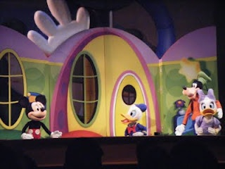 My favorite ways to cool off with the kids on hot days at the Disneyland Resort.: Disneyland Resorts, Kids Travel, Hot Day, Babes