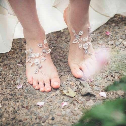 Αξεσουάρ νύφης,Ν. Τρικάλων,Φώτο Λάζος www.gamosorganosi.gr