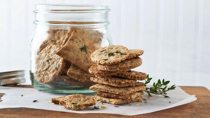 crackers_evergreen-4