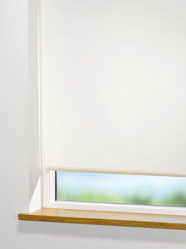 Rolós függöny SENJA 120x170cm bézs   JYSK