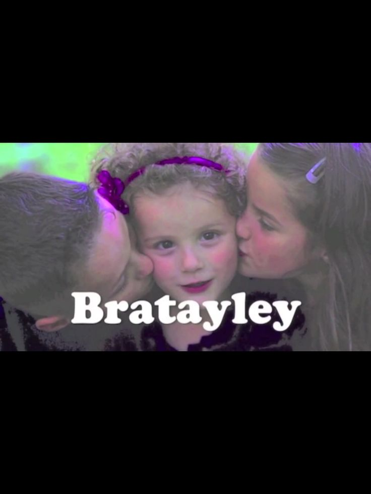 24 Best Images About Bratayley On Pinterest Facebook