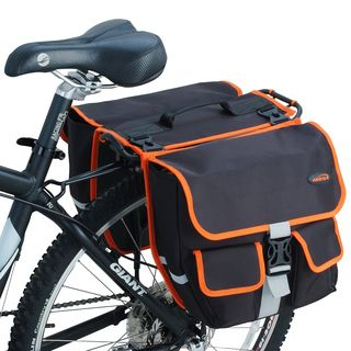 19 Best E Bike Images On Pinterest Panniers Bicycle Accessories