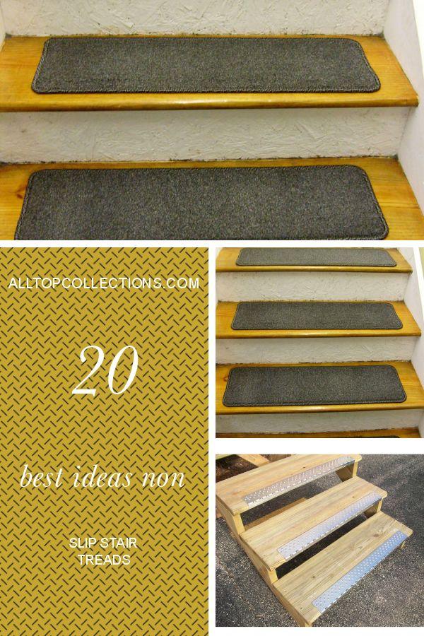 Best Non Slip Stair Treads Best Of Indoor Outdoor Stair Treads 400 x 300