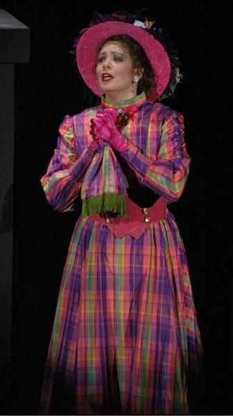 Www Bing Comhellao: 16 Best Images About Hello Dolly On Pinterest