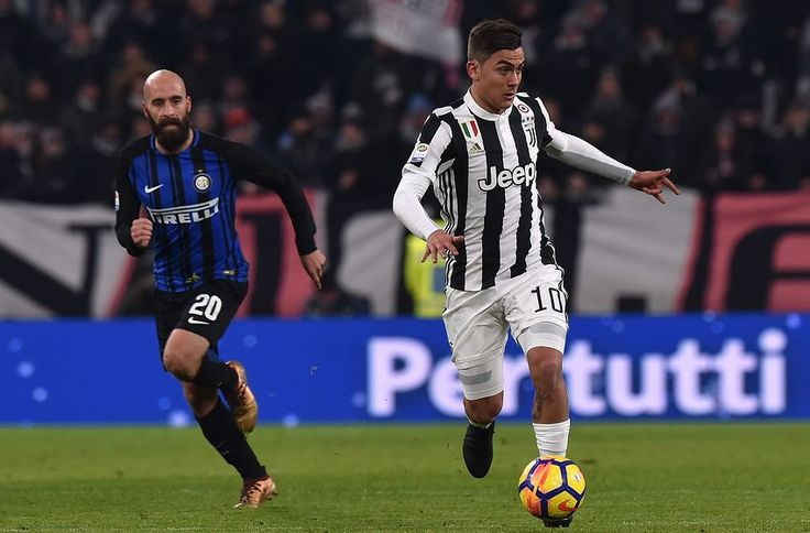 Verona vs. Juventus live stream: Watch Serie A online