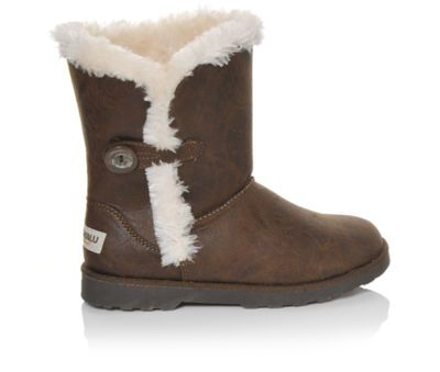 feel the warmth in makalu winter boots cozy winter