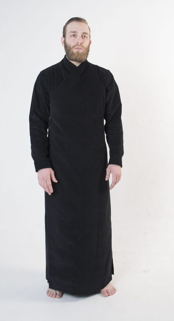 """Dress velveteen – by independent designer Nomad Goba, €205 at Vathir.com 