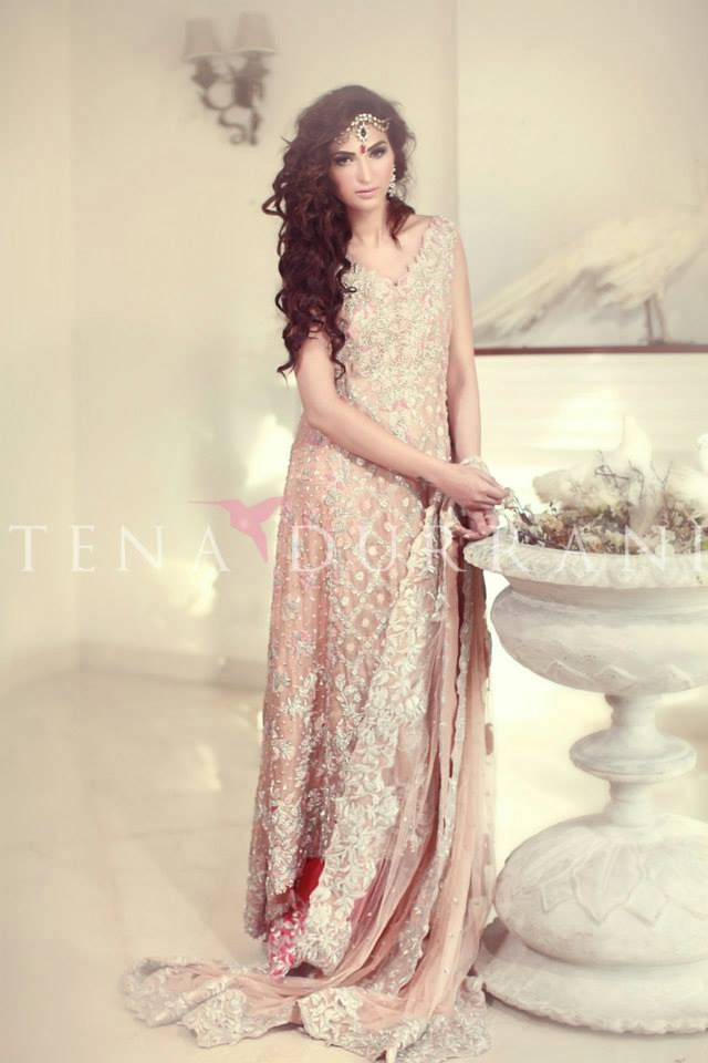 Pak Couture: This is how Pakistanis do fashion!