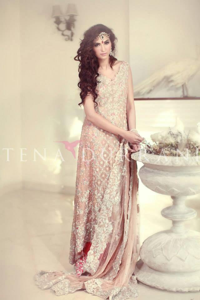 Love. Pakistani fashion