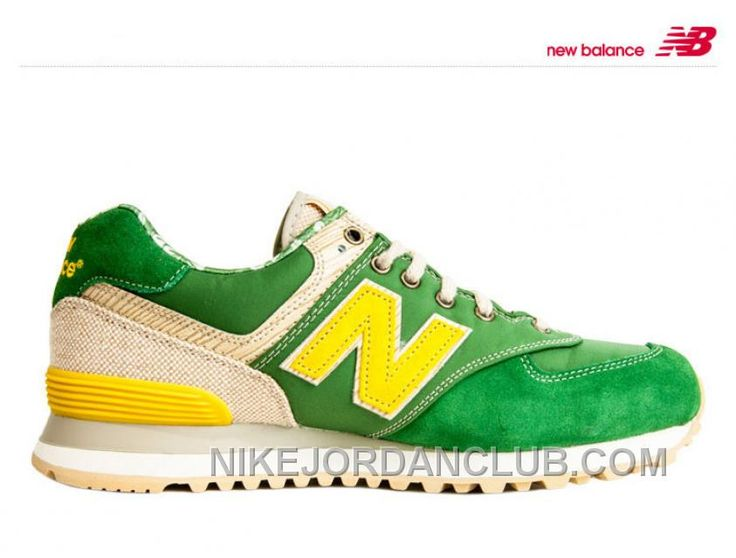 http://www.nikejordanclub.com/new-balance-574-2016-women-light-green-lastest.html NEW BALANCE 574 2016 WOMEN LIGHT GREEN LASTEST Only $85.00 , Free Shipping!