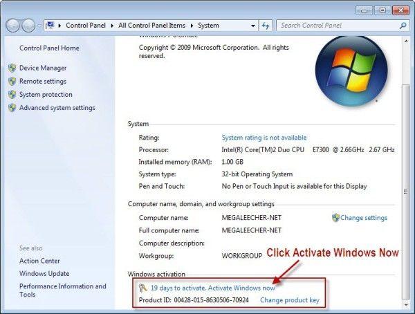 removewat.2.2.5.hazar.carter67.rar free download