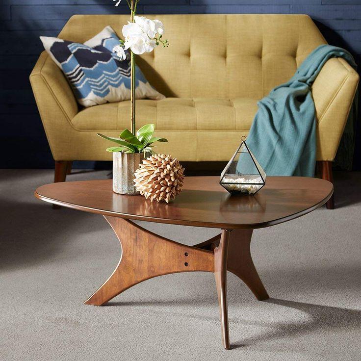 Modern Design Of Wooden Home Furniture