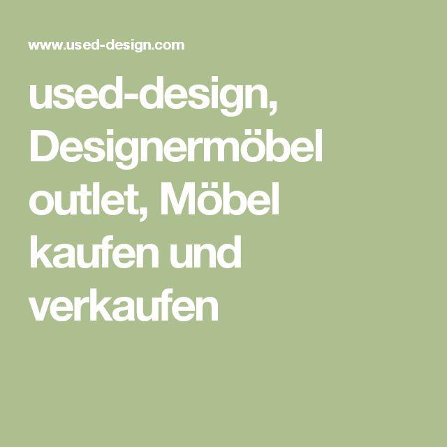 designer möbel outlet berlin inspiration images oder ceebdfaacecbaddfb outlets jpg
