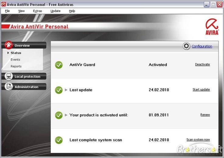 Xrumer 3.0 gold скачать бесплатно интернет продвижение сайта