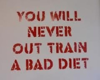 eat clean: Food Recipes, Remember This, Eating Rights, Drinks Recipes, Fit Inspiration, Weights Loss, Bad Diet, True Stories, Real Food