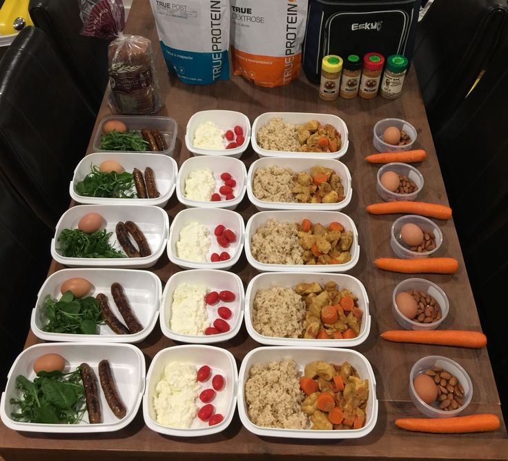 Meal Plan #8 You can't out train a bad diet! For a FREE complete meal prep guide and recipes click here; https://www.trueprotein.com.au/blog/weekly-meal-prep-ideas-recipes