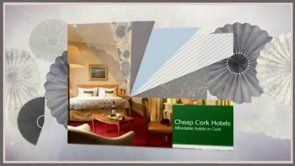 Visit our site http://www.cheapcorkhotels.com/ for more information on Cheap Hotels in Cork.Cheap Hotels in Cork save a few bucks during the trip. These low budget hotels have also offered all the necessary services to their customers without any failure. These hotels include facilities like well decorated rooms, fixed hour room services, coffee maker and television with cable connection, swimming pools and some times fitness centers are also being provided.