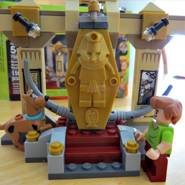 Top Toys Boys Age 6 : Best toys boys age images on pinterest popular