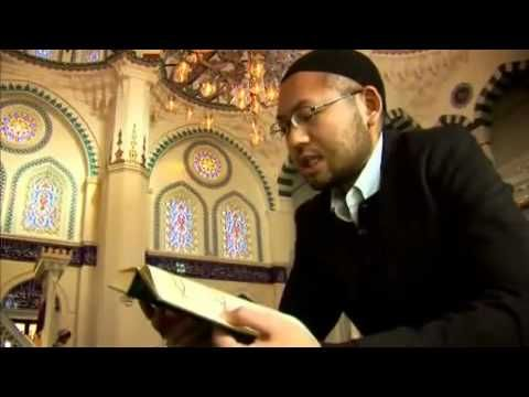 The Rise of Islam in Japan(one/two) - http://www.prophecynewsreport.com/the-rise-of-islam-in-japanonetwo/