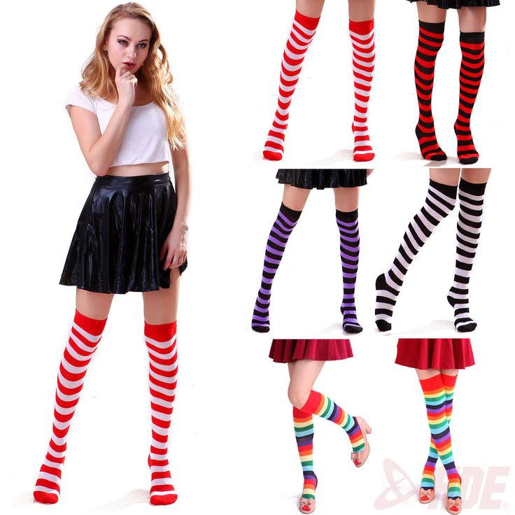 US $4.99 New with tags in Clothing, Shoes & Accessories, Women's Clothing, Hosiery & Socks