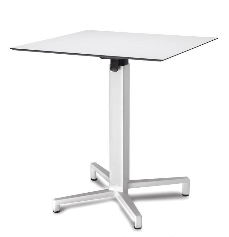 Galiane meubles et mobilier design chaises fauteuils - Table basculante cuisine ...