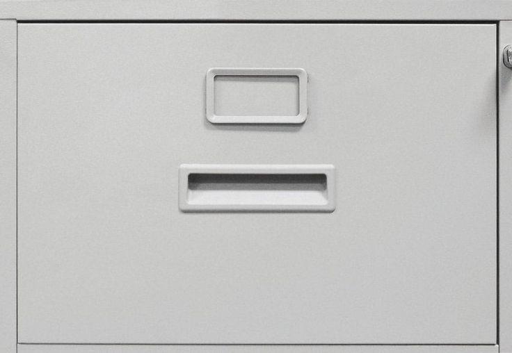 Un espacio para almacenar tu documentación #PMSteele