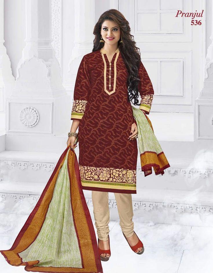 Get It Now Salwar Kamee http://gunjfashion.com/
