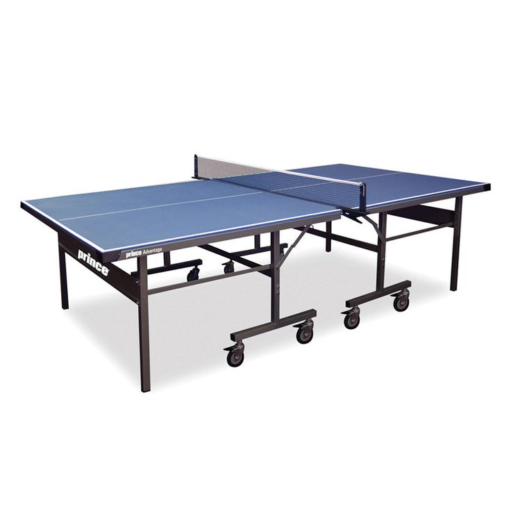 13 Best Table Tennis Conversion Top Images On Pinterest