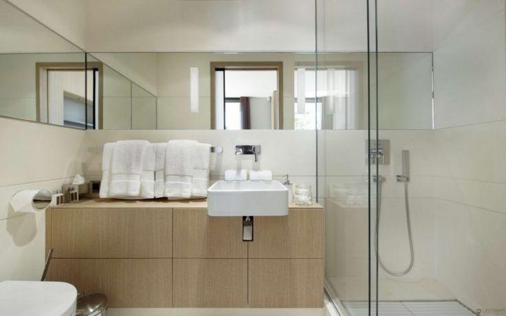 Bathroom Virtual Bathroom Design  Well Bathroom Free Online Designs Tile Accessories Shower Bathroom  Ideas Stylish Bathroom Designs Yield Great Returns In Comfort and Beauty