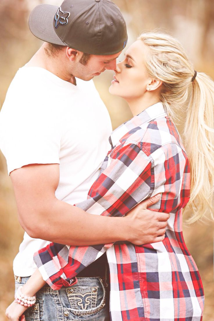 Country love. Couple. Country couple. Long blonde hair. Brokenheartland series.
