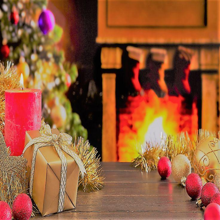 ⛄ Wir wünschen euch einen schönen 1. Weihnachtag! 🎄🌟 ▪ #lagerstorage       #lagerbox_selfstorage    #weihnachten      #lagerbox       #ersterweihnachtstag      #einlagerung    #weihnachtsstimmung  #merrychristmas