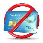 Porque No Uso Las Tarjetas De Crédito