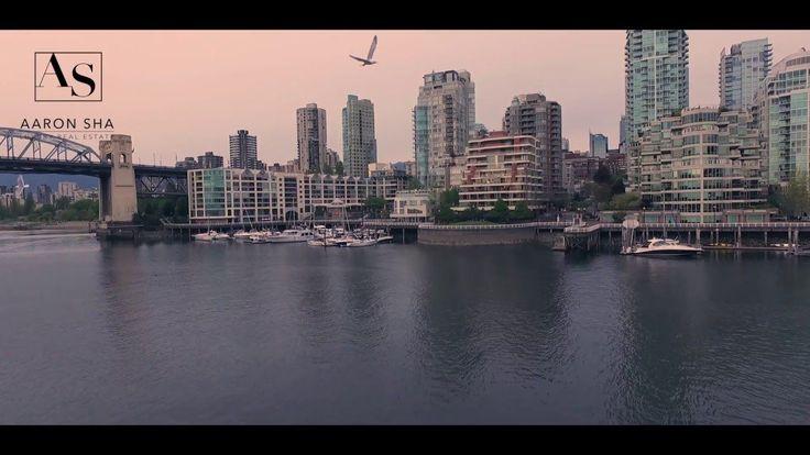 #VR #VRGames #Drone #Gaming DJI Drone video--Granville Island Vancouver--AARON SHA AARONSHA, AARONSHALUXURYREALESTATE, AARONSHAREALTOR, dji, DRONE PRACTISE, Drone Videos, GRANVILLEISLAND, Phantom, realestatevideo, Vancouver, VANCOUVERDRONE #AARONSHA #AARONSHALUXURYREALESTATE #AARONSHAREALTOR #Dji #DRONEPRACTISE #DroneVideos #GRANVILLEISLAND #Phantom #Realestatevideo #Vancouver #VANCOUVERDRONE https://datacracy.com/dji-drone-video-granville-island-vancouver-aaron-sha/