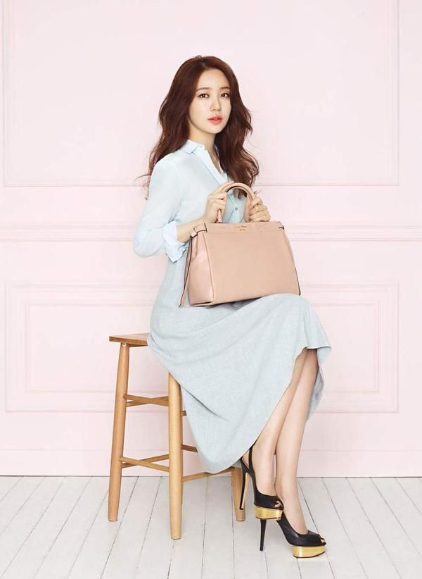 109 Best Images About Yoon Eun Hye On Pinterest Yoon Eun Hye Airport Fashion And April 25