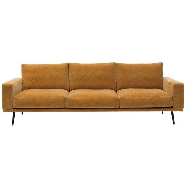 Best 25 Boconcept Sofa Ideas On Pinterest Curry Lounge Couch And Yellow Interior