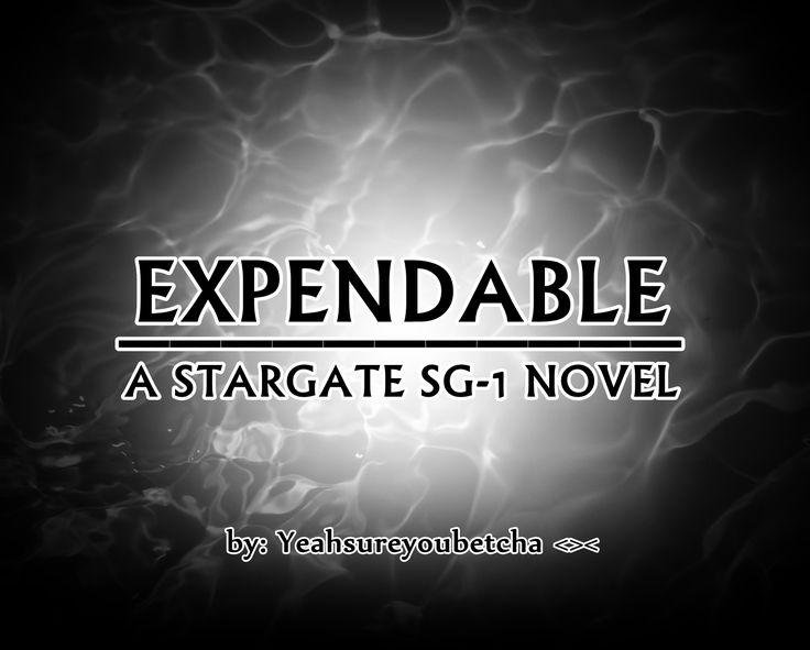 Stargate Daniel Fiction Penetrate Naked Gallery -