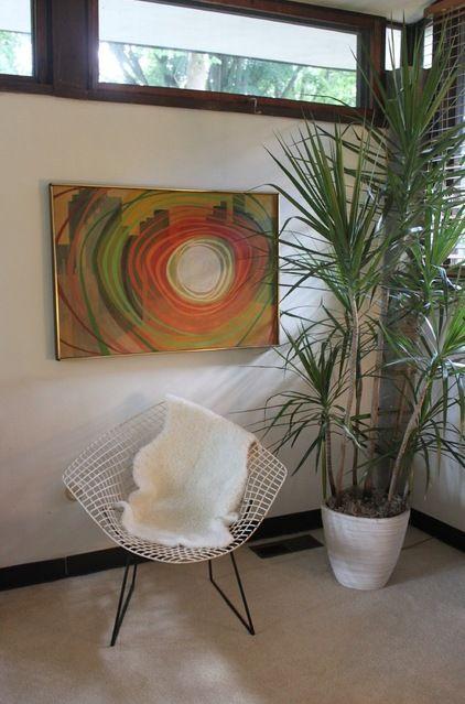 ehrfurchtiges begonie die blume fur drinnen und drausen kollektion abbild und ceecbebefafedbce home plants interior plants