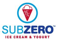 Before Sub Zero, people had to choose from a pre frozen product. Sub Zero makes it personal. They make one ice cream, for one person which makes ice cream personal. #IceCream #NewRetail #SharkTank