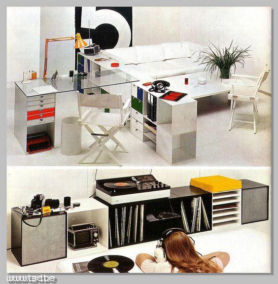 Palaset 1972 Catalog Inside by teddy_qui_dit, via Flickr: