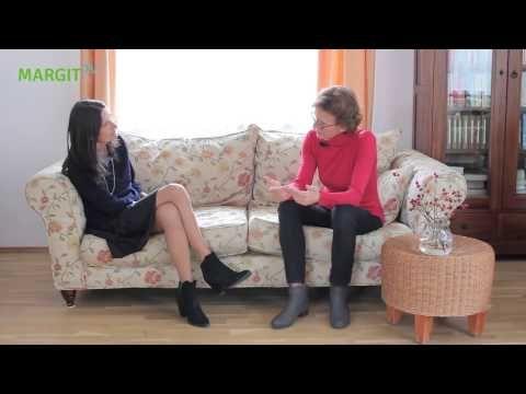 VIDEO: O revoluční terapii obezity a cukrovky s MUDr. Hanou Krejčí