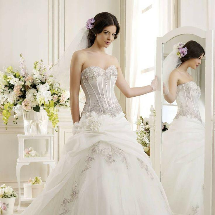 http://www.matrimonio-italiano.it/category/abiti_e_accessori/atelier_fausto_sari