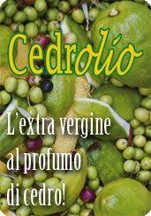 #Olio #Extravergine di #oliva al #Cedro #Cedrolio #Citrus #Italianfood #extravirginolive  #oilwithcitrus #italianoil