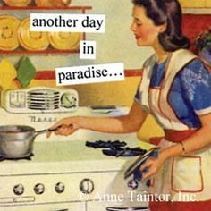 ceecb76ac50992f96e0f8005a6bab321 housewife meme s housewife 94 best vintage housewife images on pinterest vintage humor,50s Housewife Meme