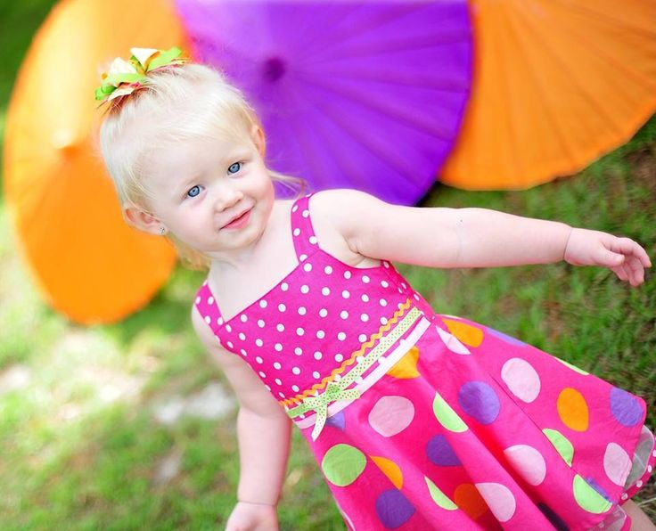 Find great deals on eBay for 2 year old baby girl clothes. Shop with confidence.