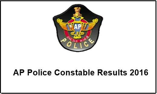 AP Police – PC (Communications) PMT & PET Results published  AP Police – PC (Communications) PMT & PET Results 2016: Andhra Pradesh State Level Police Recruitment Board has released Physical measurment and physical efficiency test results for the post of PC (Communications) for Eluru, Visakhapatnam & Kurnool Districts. Appeared candidates for the Physical measurment and physical efficiency test and document verification can check their result at below link…